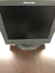 Planar PT10704A 19 Inch Monitor LCD - EE707722