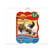Vsmile Kung Fu Panda Game For Vtech - EE707744
