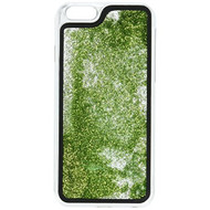 Pilot Electronics Cell Phone Cases For iPhone 6 Green Case Cover - EE707778