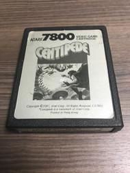 Centipede For Atari Vintage Arcade  - EE707786