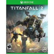Titanfall 2 For Xbox One RPG - EE707896