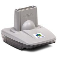 Nintendo OEM N64 Transfer Pak - ZZ707937