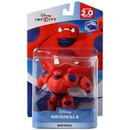 Disney Infinity: Disney Originals 2.0 Edition Bay Max Figure Not - EE708207
