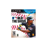 MLB The Show 13 For PS3 PlayStation 3 - ZZ708221