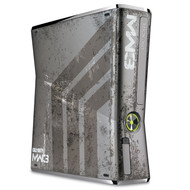 Xbox 360 Limited Edition Call Of Duty: Modern Warfare 3 Bundle Console - EE708308
