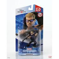 Disney Infinity: Marvel Super Heroes 2.0 Edition Hawkeye Figure Not - EE708325