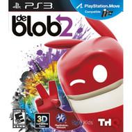 Deblob 2 Playstation 3 - RR425473