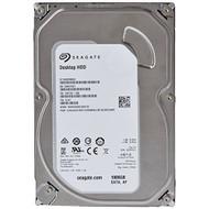 Seagate 1TB Desktop Hdd SATA 6GB/S 64MB Cache 3.5-inch Internal Bare - EE708440