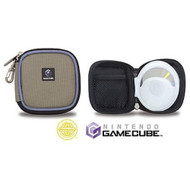 ALS Industries Game Case For GameCube Multi-Color - EE708441