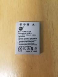 Rechargeable Battery Pack For Nikon EN-EL8 1500MAH OAM359 - EE708467