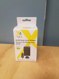 XTCHBX1 Battery Charger For Sony NP-BX1 QEG362 - EE708498