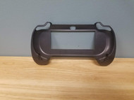 Generic Hand Grip For Sony PlayStation Vita For Ps Vita Black - EE708524