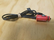 Red Car Charger For 3DS NS-GN3DSSK101 - EE708621