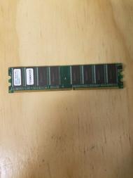 Simpletech 943525 128MB DDR1 SDRAM - EE708638