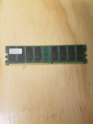 Hynix PC2100U-25330 128MB DDR 255MHZ DDR1 SDRAM - EE708639