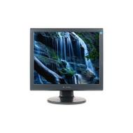 LCD 17 TFT1780PS+ Gateway TFT1780PS+ Monitor VGA - EE708744