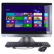 """ASUS ET2411IUKI-05 23.6"""" All-in-One Intel Pentium 2.8GHZ 4GB 500GB Win - EE708746"""