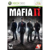 Mafia II For Xbox 360 - EE562963