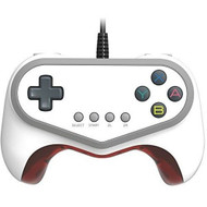 Hori Pokken Tournament Pro Pad Limited Edition Controller For For Wii - EE708829
