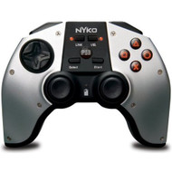 Zero Wireless Controller For PlayStation 3 PS3 Multi-Color Gamepad CBX - EE708857