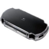 Playgear Pocket For PSP UMD Multi-Color Playgear Game Playgear - EE708976