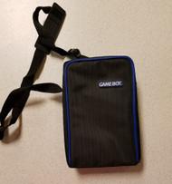 Nintendo Carry/shoulder Bag Multi-Color Boy On Gameboy Carry/shoulder - EE708985