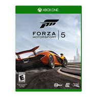 Forza Motorsport 5 For Xbox One Racing - EE709059