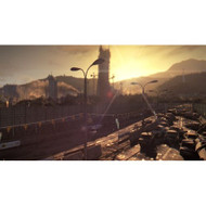Dying Light For Xbox One - EE709064