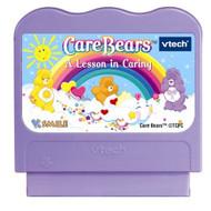 Vsmile Care Bears For Vtech - EE709160