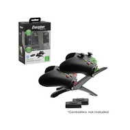 Energizer 2X Charging System For Xbox One  TEZ824 - EE709258