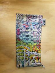 Oakley Hdo Custom Micro Bag Usto Multi-Color Case - EE709310