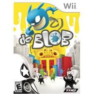 De Blob For Wii - EE709320