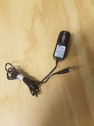 Jsd AC To DC Adapter JSD-2710-120100 Wall Power Charger to - EE709447