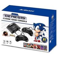 Sega Genesis Classic Game Console 2017 Version - EE709494