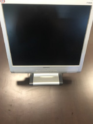 Daewoo F109A LCD Monitor 19 Inch Monitor F109A - EE709516