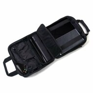 CTA Digital Multi-Function Carrying Case For Xbox One XB1-MFC Black - EE709536