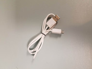 White Beats OEM Headphone Cable Micro-Usb - EE709588