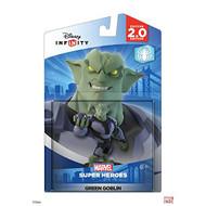 Disney Infinity: Marvel Super Heroes 2.0 Edition Green Goblin Figure - EE709623