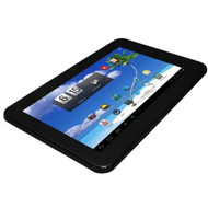 Klu 7-inch Android Tablet Capacitive Touch Screen 1.2 GHz Processor - EE709739