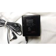 Panasonic PQWATC1481M AC to DC - EE709743