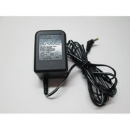 Sony Discman AC-E454A 4.5 Volt Wall AC Power Adapter Charger To DC AC - EE709742