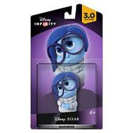 Disney Infinity 3.0 Edition: Disneypixar's Sadness Figure - EE709854