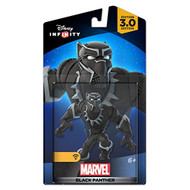 Disney Infinity 3.0 Edition: Marvel's Black Panther Figure Character - EE709857