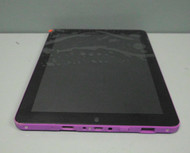 """RCA RCT6303W87M 10"""" Inch Tablet 32GB Internal Memory 10.1"""" Screen 1. - EE709895"""