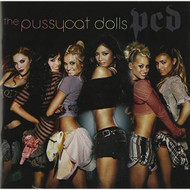 Pcd By The Pussycat Dolls On Audio CD Album 2005 - EE710141