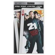 21 UMD For PSP - EE690874