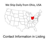Radioshack 50-FOOT Ul-Listed Line Cord Gray Telephone Grey Handset - EE710341