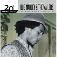 20th Century Masters: Millennium Collection: The Best Of Bob Marley - EE710643