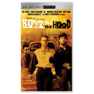 Boyz N The Hood UMD For PSP - EE710701