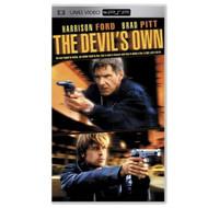 The Devil's Own UMD For PSP - EE710893